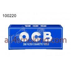 Ocb 200