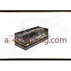 Tuburi tigari  FLARUS 200 CARBON