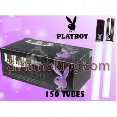 Tuburi tigari playboy 150