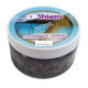 SHIAZO THE ORIGINAL STEAM STONES CARRIBEAN 100 GR