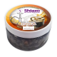SHIAZO THE ORIGINAL STEAM STONES COLA 100 GR