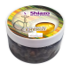 SHIAZO THE ORIGINAL STEAM STONES ENERGY 100 GR