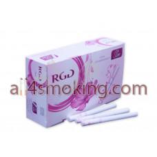 Tuburi tigari RGD pink
