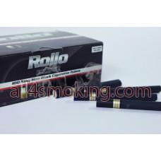 Tuburi tigari Rollo Eclipse