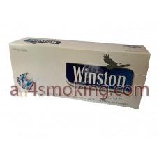 Tuburi tigari Winston carbon
